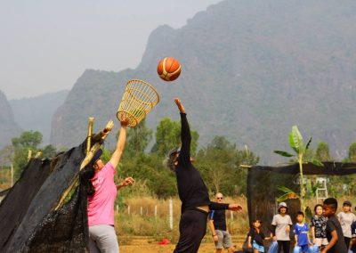 BD sportsday-s (13)