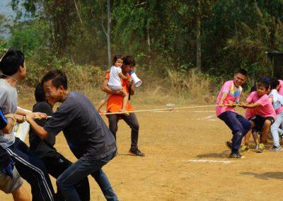 BD sportsday-s (14)