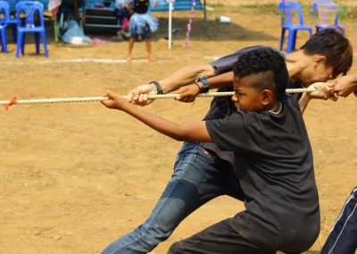 BD sportsday-s (15)