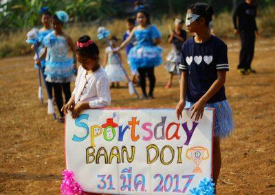 BD sportsday-s (2)