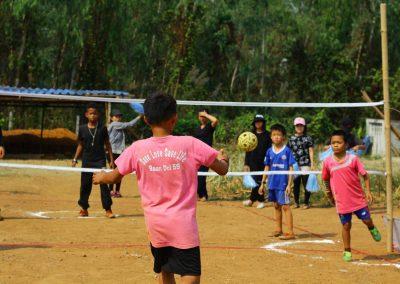 BD sportsday-s (25)