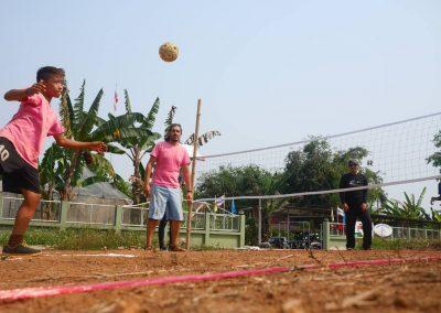 BD sportsday-s (26)