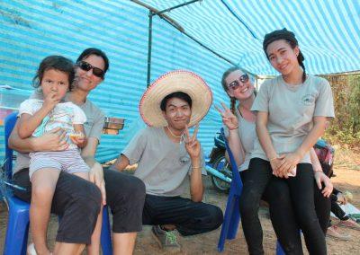 Team blue-s