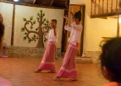 media-tanzen