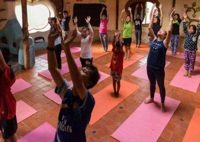 media-yoga 2