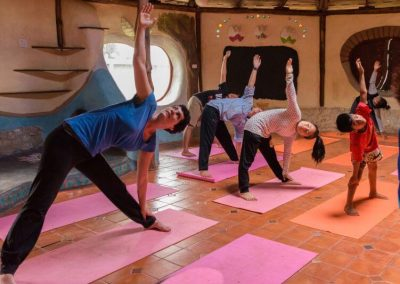 yoga-media-lesson-barbara