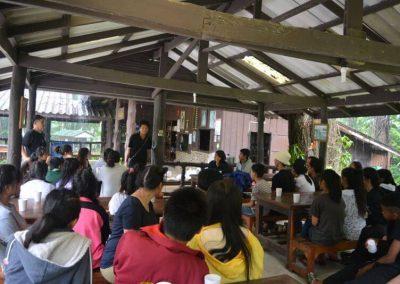 media-OCS-Camp2017 (20)-s