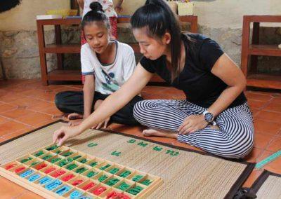 Montessori (2)-s