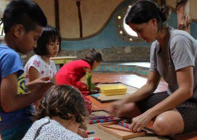 Montessori (4)-s