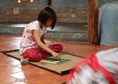 Montessori (6)-s