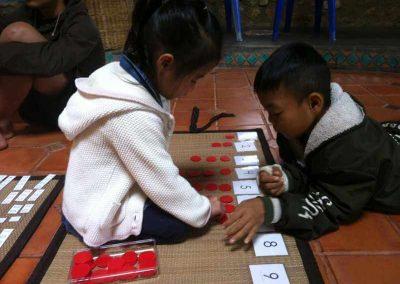 Montessori (8)-s